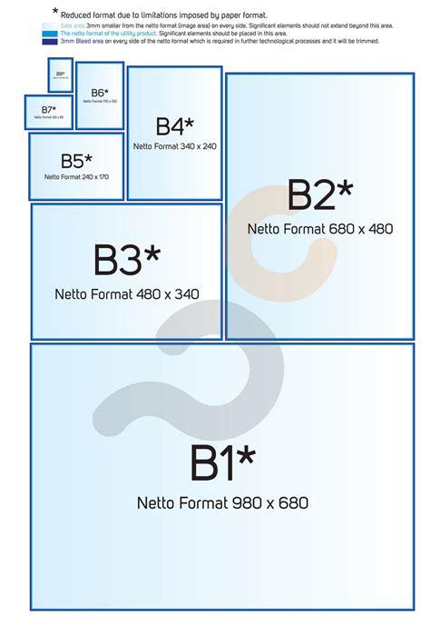 paper sizes colorpresscompl
