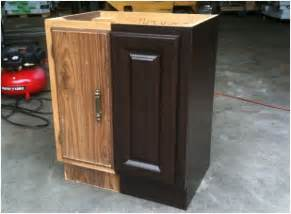 diy kitchen cabinet refinishing cabinets to restore reface or replace home improvement