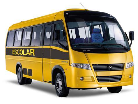 imagenes de vehiculos escolares transporte escolar ies julio caro baroja