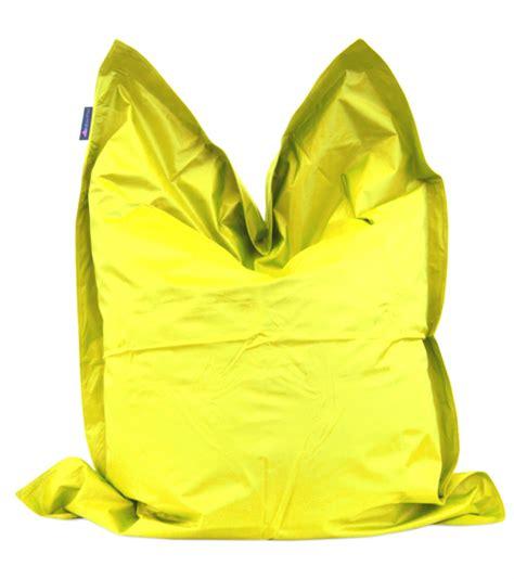 poltrona sacco pouf pouf poltrone sacco kawin