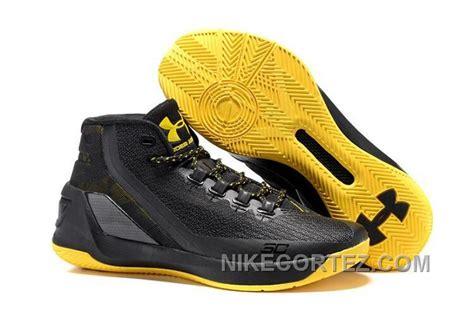 Sepatu Basket Armour Curry 3 Aqua Camo armour stephen curry 3 shoes black yellow price 85 00 nike cortez nike cortez
