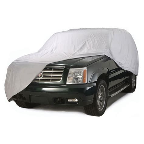Protection Cover For Car Suv Size S Use Indoor car cover parachute suv size l 4 8 x 1 75 x 1 2 m