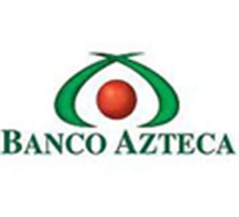 horario oficinas la caixa barcelona bbk madrid bbk sucursales bancarias entidades the