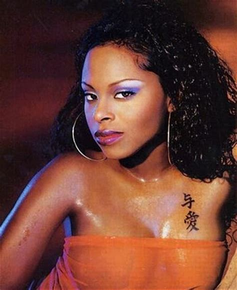china doll rapper 29 best images about foxy brown on album