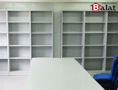 oficinas atesa madrid mer enn 20 bra ideer om alquiler oficinas p 229