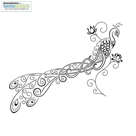tattoo fonts vines 17 best images about flourishes and swirls on pinterest