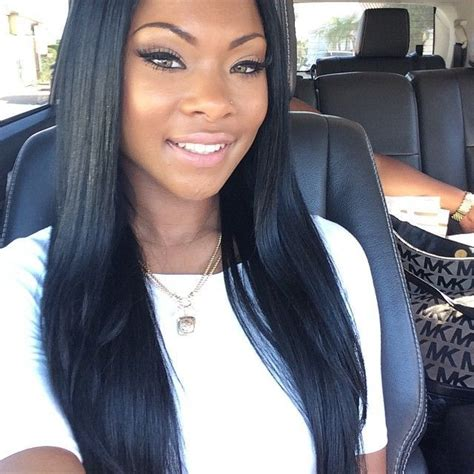 black hair weaves 267 best aliexpress hair images on pinterest hair dos