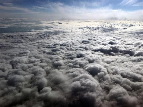 images sea horizon snow cloud sunlight ice
