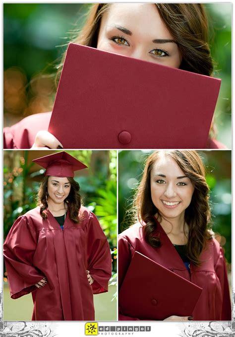 themes for graduation pictures graduation portrait graduation ideas pinterest