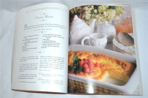 weight watchers recipes free 1994 weight watchers favorite homestyle recipes vintage