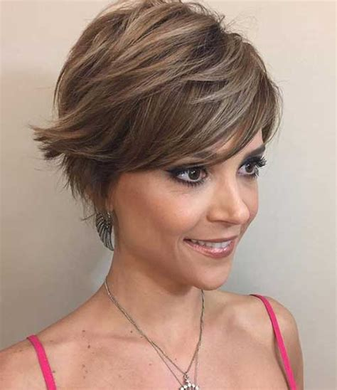 short hairstyles 2017 most popular short hairstyles for 2017 best short hairstyles in 2016 short hairstyles 2016 2017 most popular short hairstyles for