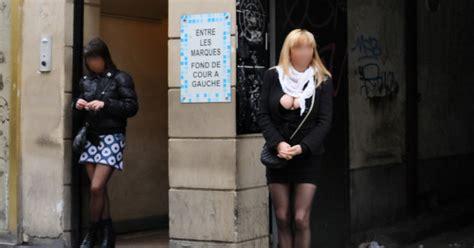 baise aux bureaux prostitution rue denis myl 232 ne raconte la vie d une