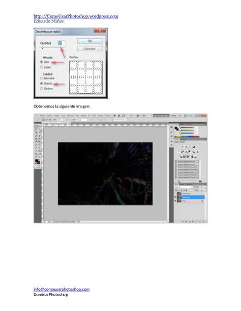 tutorial photoshop efecto dispersi 243 n doovi como combinar imagenes en photoshop tutorial de photoshop
