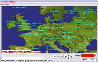 maps world map zoom