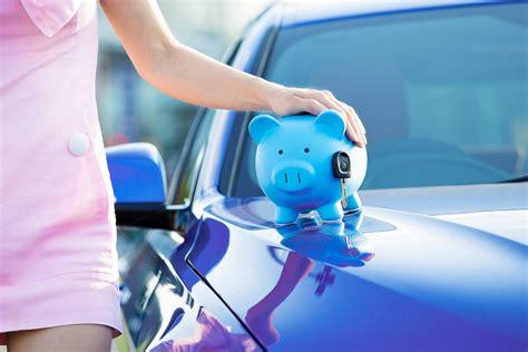 autofinanzierung ohne bank wie funktioniert eine autofinanzierung wie funktioniert