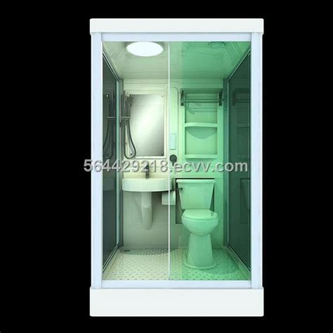 Prefab Shower Tub Combo Prefab Shower Tub Combo 28 Images Best 25 Tub Shower