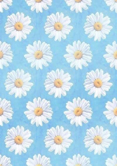 wallpaper blue we heart it azzurro background backgrounds bianco blu image
