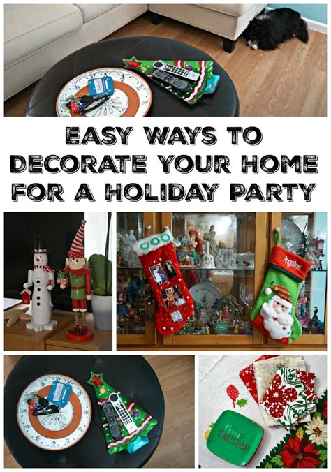 ways to decorate your home for christmas christmas nilla jamwiches dessert