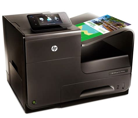 resetter hp printer hp officejet x555xh driver download download software