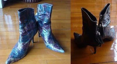 Handmade Shoes Hong Kong - sassy guest gillian the custom shoe