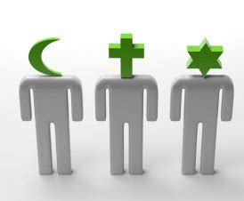noticias sobre libertad religiosa y religiones de la tolerancia a la libertad religiosa