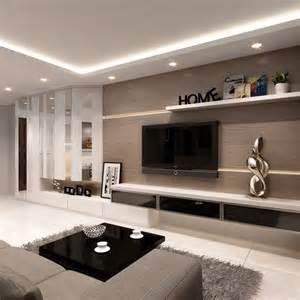 modern tv cabinet designs for living room modern tv cabinet designs living room home design ideas