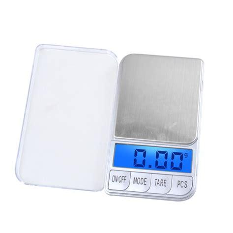 En Timbangan Obat 100g Medicine Scale achetez en gros or m 233 decine en ligne 224 des grossistes or m 233 decine chinois aliexpress