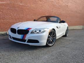Www Bmw Isringhausen Bmw And Dinan Give This 2015 Bmw Z4 400