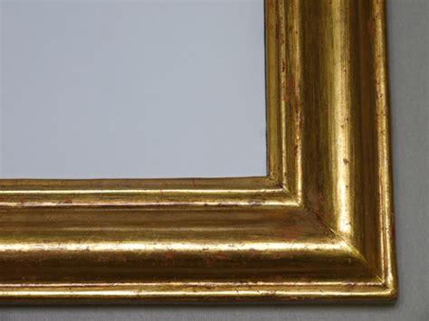 cornici per dipinti i due tarli 187 archive 187 i dipinti e le loro cornici
