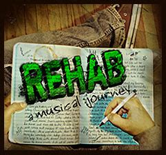 Detox Lincoln Ne by Rehab A Musical Journey To Be Held At Johnny Carson