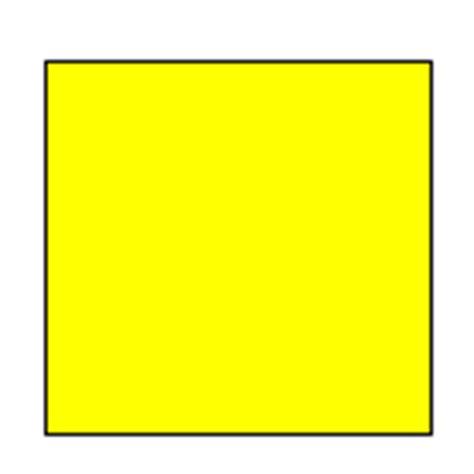 figuras geometricas quadrado geometria principais figuras geom 233 tricas quadrado