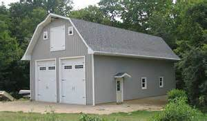 hip roof barn hip roof jackson loft conversions