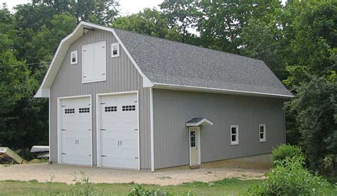 Barn Hip Roof Designs Image Gallery Hip Roof Barn