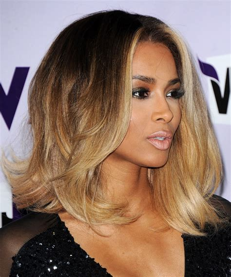 blonde ombre feathered styles for african americans омбре на русые волосы омбре stranavolos ru