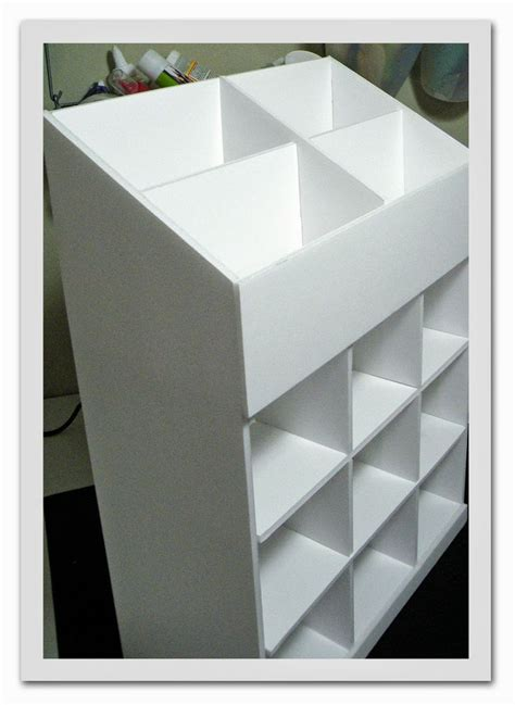 foam board craft projects 211 best images about foam storage ideas on