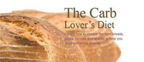whole grains rich in fibre healthy diet plan fiber rich whole grains