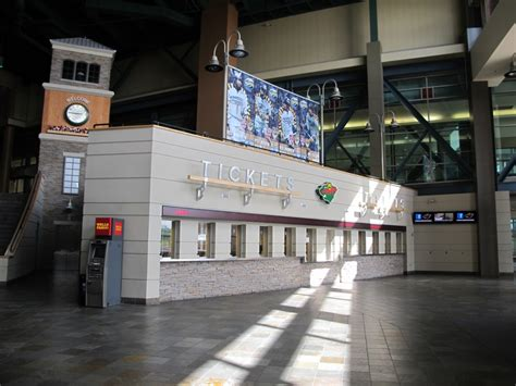 Xcel Energy Center Box Office 17 best images about xcel energy center on