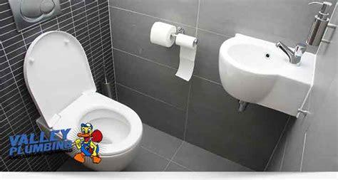 Salt Lake Plumbing by Salt Lake City Bathroom Remodeling Services Bathroom