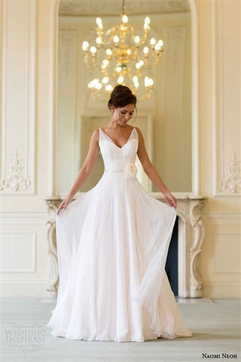 Wedding Dresser by Neoh 2014 Wedding Dresses Secret Garden Bridal