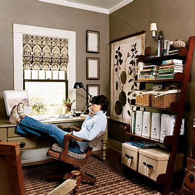 popular office colors how light affects paint colors the decorologist
