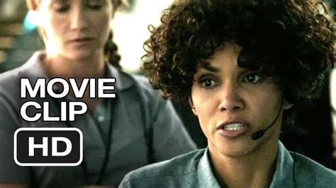watch the call 2013 full movie trailer the call movie clip in the trunk 2013 halle berry movie hd youtube