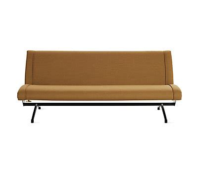 sofa variabel p40 variable tilt armchair design within reach