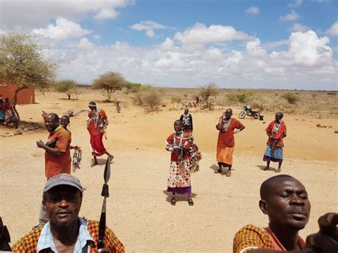 haus kaufen kenia ferienhaus in nairobi kenia ferienwohnung mit safari