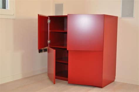 come laccare un mobile in legno laccatura mobili fai da te restauro mobili fai da te