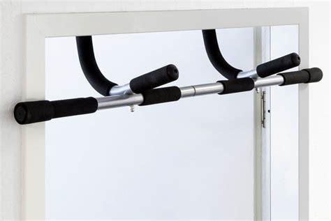 attrezzi fitness per casa attrezzi fitness per allenare le braccia a casa