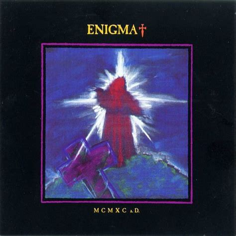 Enigma Way To Eternity Mp3 Download