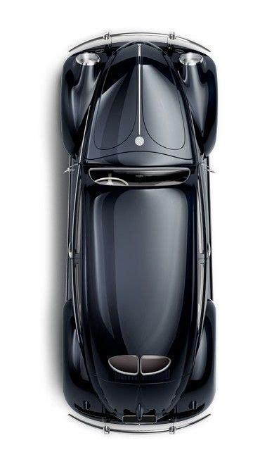 Couleur Fil Neutre 5443 volkswagen pretzel beetle 1951 type 11 vw harley