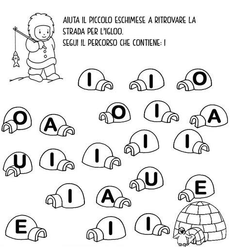 parole di 9 lettere 17 migliori idee su alfabeto corsivo su