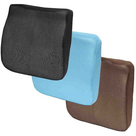 lumbar support cushion for desk chair office chair lumbar support cushion home furniture design