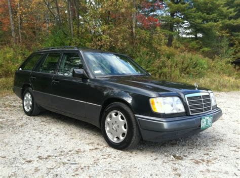 car owners manuals for sale 1994 mercedes benz e class electronic toll collection service manual best car repair manuals 1994 mercedes benz e class free book repair manuals